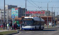 Latvijos ekonomika antrąjį metų ketvirtį ūgtelėjo 10,3%