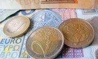Pelno mokesčio šiemet surinkta 71% daugiau, biudžeto pajamos augo 31%