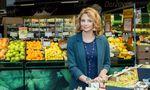 """Perteklius maisto produktų lentynose – prekybininkų dilema: revoliucinė """"Iki"""" praktika tapo standartu"""