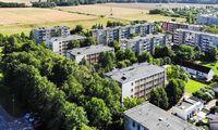 Renovacijos ekspertai išskyrė priemones, į kurias reikia atkreipti dėmesį atnaujinant balkonus