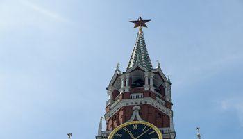 """Tarptautinis arbitražas įpareigojo Rusiją sumokėti """"Yukos Capital"""" 5 mlrd. USD"""