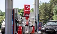 """Lenkijos """"Orlen"""" antrąjį ketvirtį praneša apie rekordinį pelną, įplaukos išaugo 73%"""