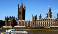 JK vyriausybė finansuos bandomojo automagistralių elektrifikavimo projekto parengimą