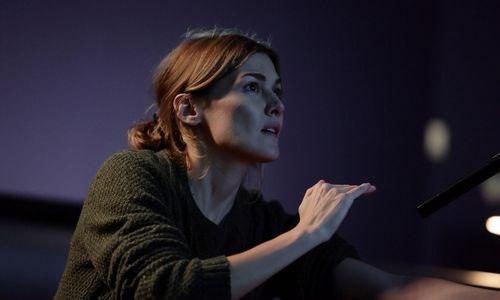 Venecijos kino festivalyje – ir lietuviški filmai