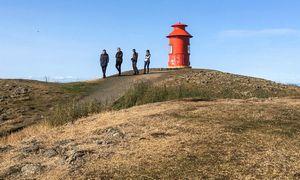 4 darbo dienų savaitė: ko galima pasimokyti iš Islandijos patirties