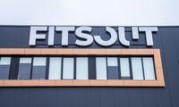 """G. Žiemelio įmonės """"Fitsout""""gresia bankrotas"""