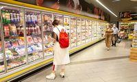 Pigiausiai maisto produktai Baltijos valstybėse – Lietuvoje