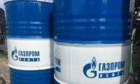 """""""Gazprom"""" patronuojančios įmonės pusmečio pelnas – rekordinis"""