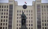 Ekonomikai slopstant Baltarusijoje pranešama apie vis naujus laimėjimus
