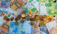 """Metrunos"" pelnas augo septynis kartus iki 2,4 mln. Eur"