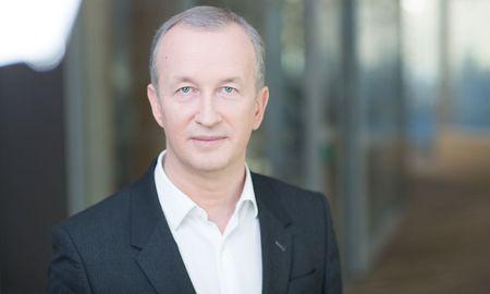 """""""FrontIT"""" generaliniu direktoriumi paskirtas A. Kavaliauskas"""