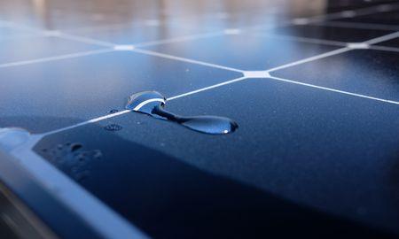 """INVL Renewable Energy Fund I"" pritraukė 18,5 mln. Eur"