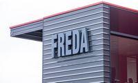 """""""Fredos"""" įmonių iniciatyva– mokės už skiepą"""