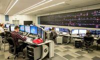 LTG steigia kibernetinės saugos operatyvinį centrą