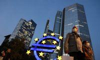 Dėl euro zonos ekonomikos variklio – atsargios optimizmo nuotaikos