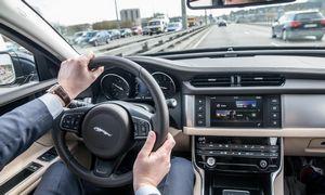Deklaracijoje reikės atskirai nurodyti pajamas, kurias natūra gavo automobiliais naudojęsi darbuotojai