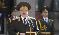 Investicijos į diktatūrų skolas fondams tampa galvasope