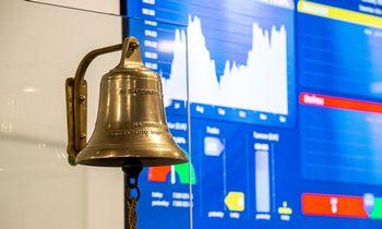 SPAC Vilniaus biržoje:ką derėtų žinoti potencialiam investuotojui