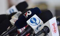 """""""Discovery"""" įgijo licenciją Nyderlanduose, siekdama tęsti TVN24 transliacijas Lenkijoje"""