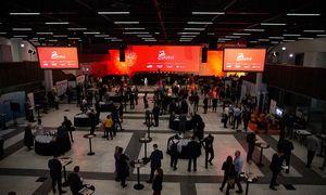 """""""Gazelėje 2021"""" išsirikiavo arti 5.000 įmonių: skelbiamas nominantų sąrašas"""