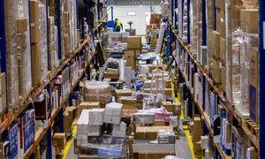 Brangstančius logistikos kaštus kompensuoja bendradarbiaudami ir keisdami tiekėjus