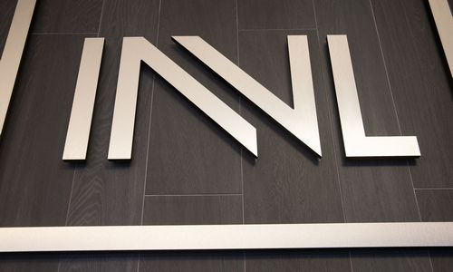 """""""INVL Baltic Real Estate"""" pirmąjį pusmetį pelnouždirbo 19% mažiau"""