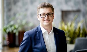 """""""Girtekos"""" technologijų vadovas: per 4–5 m. į skaitmenizaciją investuosime apie 50 mln. Eur"""