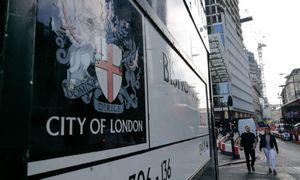 Būsto pirkėjai Jungtinėje Karalystėje skuba pasinaudoti paskutinėmisNT mokesčio lengvatomis