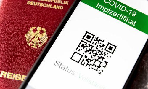 ES išbraukė JAV iš rekomendacijų laisviau keliauti sąrašo
