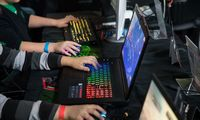 Kinijoje vaikai galės žaisti internetinius žaidimus ne daugiau nei 3 valandas per savaitę