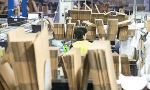 Apklausa: 79,9% e. parduotuvių antrąjį pusmetį planuoja augimą