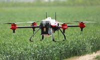 Svarbiausiose agrosektoriaus parodose – ypatingas dėmesys inovacijoms