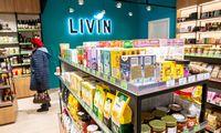 Ekologiškos prekės: kategoriją kelia besikeičiančios vartojimo tendencijos