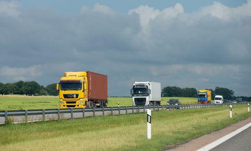 """""""Linava"""": Lenkijoje kuriasi beveik 500 lietuviškų transporto įmonių"""