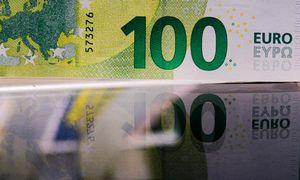 Priežasčių infliacijai kilti euro zonoje mąžta, Lietuvoje ryškėjaalgų ir kainųspiralė