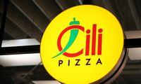 """Keičiasi """"Čili Holdings"""" ir """"Čili picos"""" vadovai"""