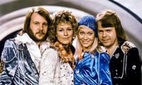 ABBAsugrįžimas: naujas albumas po 40 metųir avatarų turas