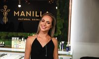 """""""Manilla"""" atidarė SPA centrą, pristatė kosmetiką profesionalams"""