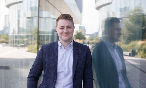 """Lietuvių startuolis, pelnęs E. Musko """"OpenAI"""" pripažinimą, planuoja plėtrą"""