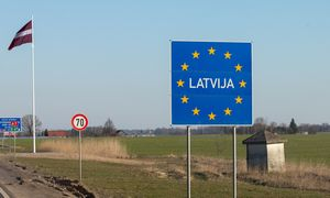 Iš Lietuvos į Latviją išplaukia šimtamilijoninės investicijos