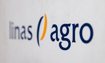 """73,469 mln. Eur– ne visa tiesa apie """"Linas Agro Group"""" sandorį"""