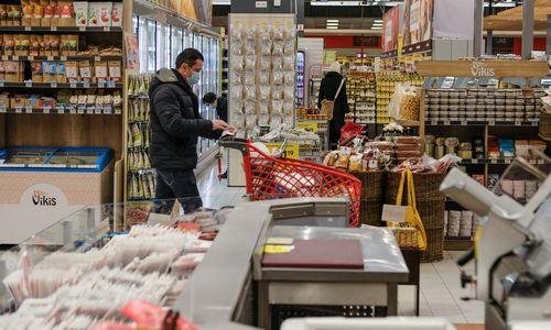 Didžiausio formato parduotuvės: keičiasi technologijos, asortimentas, funkcijos