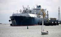 Energetikos ministerija sieks naujo EK sprendimo dėl pagalbos SGD terminalui