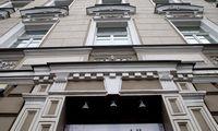 Vyriausybė pavedėTurto bankui įvertintigalimybę įsigytipastatą VMI būstinei