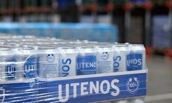 """Y karta nusprendė: """"Utenos"""" nealkoholinis alus – aukščiausios kokybės už geriausią kainą"""