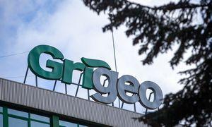 """Skaičiuoja """"labai mažą tikimybę"""" """"Grigeo"""" mokėti 48 mln. Eur kompensaciją"""
