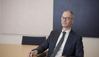 """""""Livonia Partners"""" startuoja su antruoju fondu Baltijos šalyse"""