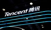 Nauja Kinijos reguliatorių iniciatyva smukdo vaizdo žaidimų kompanijų akcijas