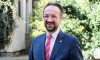 G. Šimkus: žaliosios valstybės investicijos neturėtų didinti skolos