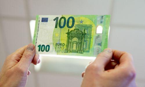 Lietuvą pasiekė pirmieji 289 mln. Eur iš Ekonomikos gaivinimo ir atsparumo didinimo fondo